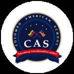 Colombo American School