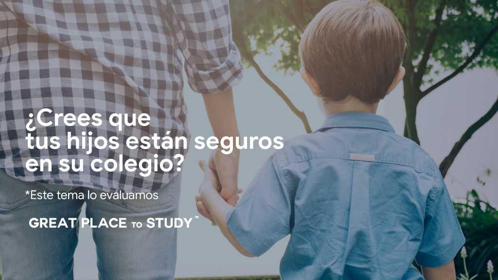 Crees-que-tus-hijos-estan-seguros-en-su-colegio