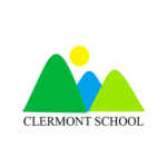 Clermont-School-Great-Place-to-Study-Colombia