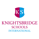 Knightsbridge Schools International