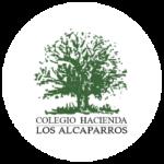 Hacienda-Los-Alcaparros-Great-Place-to-Study-Colombia