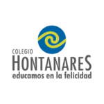 Colegio-Hontanares-Great-Place-to-Study-Colombia