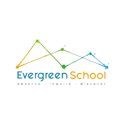 Evergreen-School-Great-Place-to-Study-Colombia