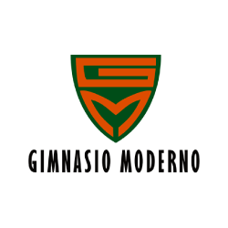 Gimnasio-Moderno-Great-Place-to-Study-Colombia
