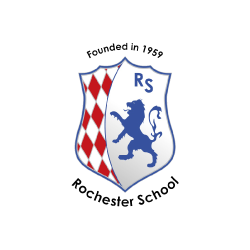 Rochester-School-Great-Place-to-Study-Colombia