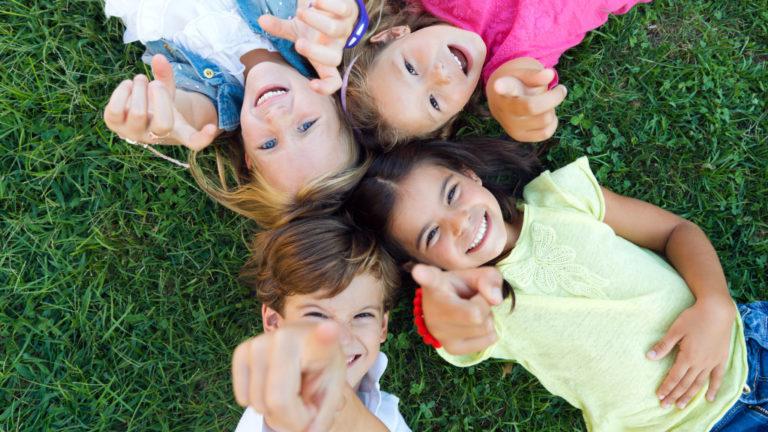 imagen-artículo-receta-de-niños-felices