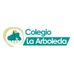 La-Arboleda-Great-Place-to-Study-Colombia