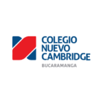 Nuevo-Cambridge-Bucaramanga-Great-Place-to-Study-Colombia