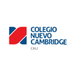 Nuevo-Cambridge-Cali-Great-Place-to-Study-Colombia