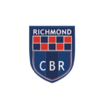 Richmond-Great-Place-to-Study-Colombia