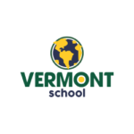 Vermont-School-Great-Place-to-Study-Colombia