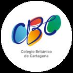 britanico-de-cartagena-Great-Place-to-Study-Colombia