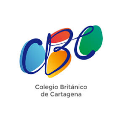 britanico-de-cartagena-Great-Place-to-Study-Colombia