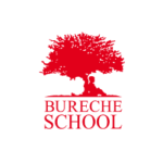 bureche-school-Great-Place-to-Study-Colombia
