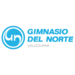 gimnasio-del-norte-valledupar-Great-Place-to-Study-Colombia