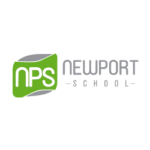 newport-school-Great-Place-to-Study-Colombia
