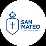 Colegio Certificado San Mateo