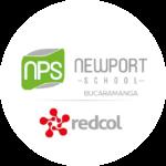 Colegio Certificado Newport School