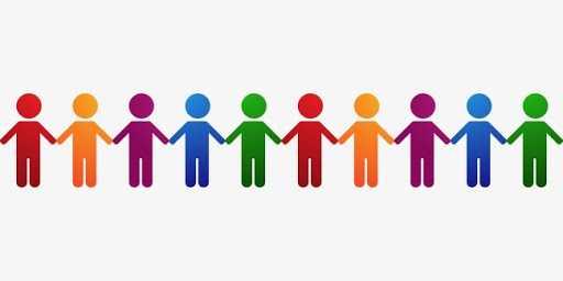 tolerancia-y-diversidad