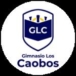 Colegio-Certificado-Gimnasio-Los-Caobos-Chia-
