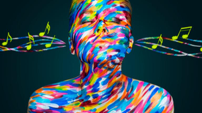 drogas-auditivas