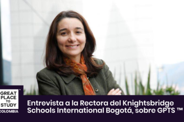 Knightsbridge Schools Internationa