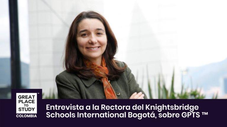 Knightsbridge Schools Internationa