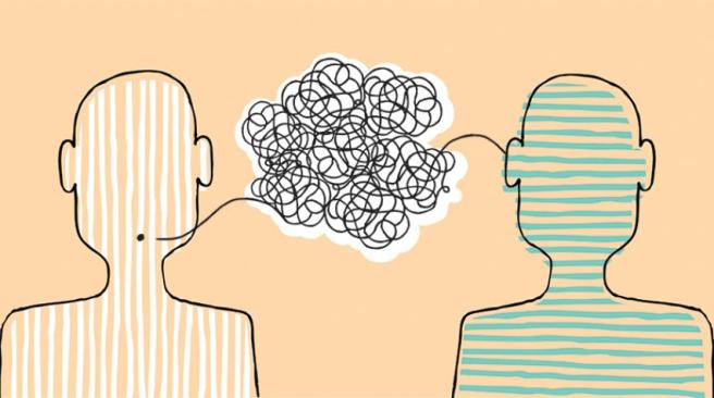 conversaciones-dificiles
