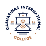 Casuarinas International (Perú)