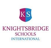 Knightsbridge Schools International (Bogotá)