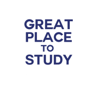 gpts-colobmia-logo