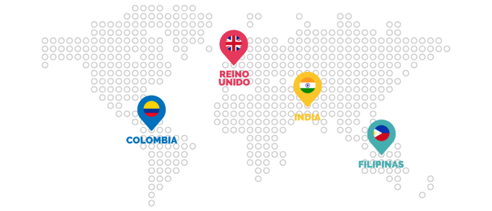 map-gpts